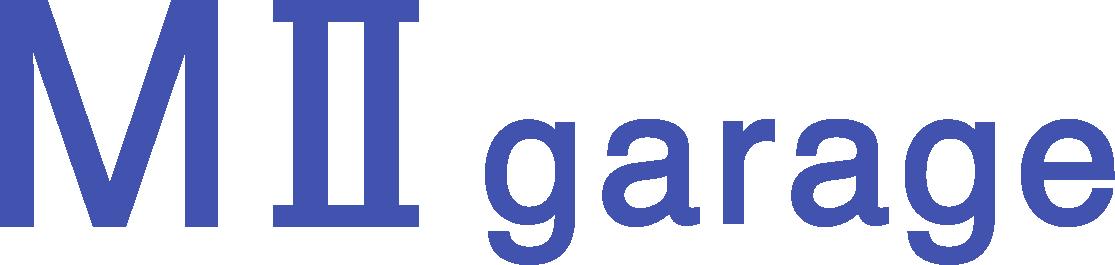 MII garage