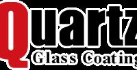 クォーツガラスコーティングロゴ
