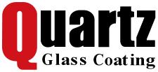 Quartzガラスコーティング キャンペーン!!
