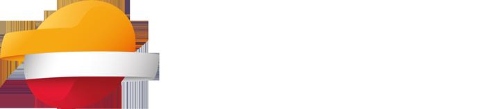 レプソルのロゴ
